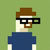 nanawel's avatar