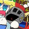 NanaX777's avatar