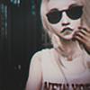Nanaxusako's avatar