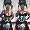 Nanaxxorisaiga's avatar