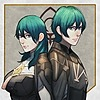 NanbuYasumi's avatar