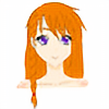 Nanchichi's avatar