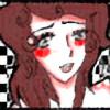 NanchyLua's avatar