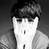 Nancious's avatar