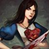 nancy-freaking-drew's avatar