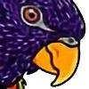 nancy-kelpie's avatar
