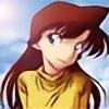 NancyBlackmor's avatar