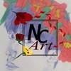 Nancyfanart971's avatar
