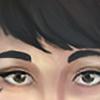 NancyKawaiaki's avatar