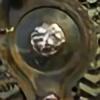 nancymo's avatar