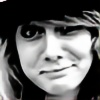 Nancynoo's avatar