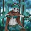 nancyrocks7795's avatar
