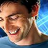 nancywho's avatar