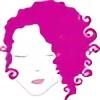 NancyWoland's avatar