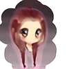 Nancyxoxo's avatar