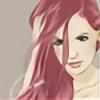 Nand1na's avatar
