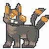nanda16's avatar
