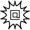 nanda7121's avatar