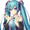 NandaBC's avatar