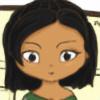 nandaboo's avatar