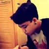 nandalaknat's avatar