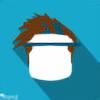 NandaMC's avatar