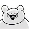 Nandamona's avatar