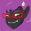 nanden's avatar