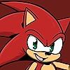 nandez7's avatar