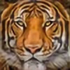 nandhinibundy's avatar