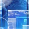 Nandho1981's avatar