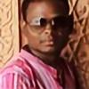 nandhu33's avatar