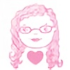 nandiamond's avatar
