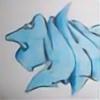 nandifractal's avatar
