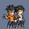 Nando2805's avatar