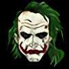 nandocabrobo's avatar