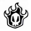 NandoCvart's avatar