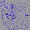 nandogames's avatar