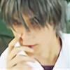 nandonagisa's avatar