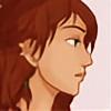 nandoo23's avatar