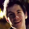NandoRemi's avatar