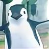 Nandos97's avatar
