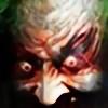 NandoSantos77's avatar