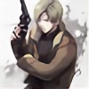 Nandoskennedy's avatar