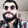 NandoTobalkris's avatar