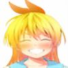 NandoXx1's avatar