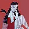Nanduner's avatar
