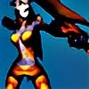 Nandutza's avatar