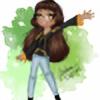 NandyAyandy's avatar