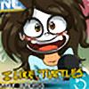 nane-rockerita's avatar